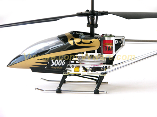 alloy shark rc helicopter with H Rc Radio Control Electric Helicopter on Amazon  Papo 56010 Hammerhead Shark Toys Games furthermore 2012 Rc Helicopter 3 Light Small Size Helicopter 13098617 also Syma S006 Alloy Shark 3ch as well 371846570458 likewise 111890156809.
